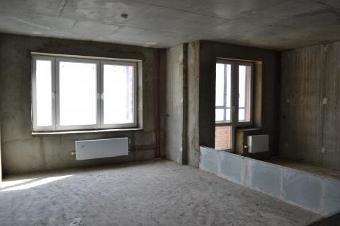 Предлагаю 1-комнатную квартиру в новом доме в г.Химки - Фото 2