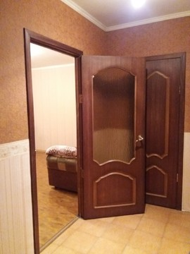 Продам 1комн.квартуру г. Щербинка квартал Южный, д.3 - Фото 4