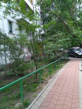 Продается уютная небольшая двухкомнатная квартира недалеко от вднх - Фото 2