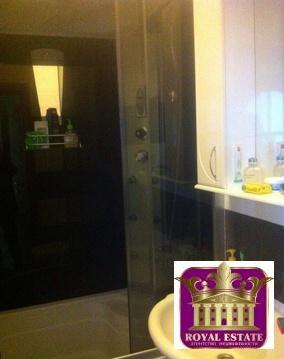 Сдам 1-а комнатную квартиру в новострое на ул. Тренёва 21 - Фото 2