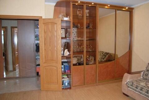А51525: 2 квартира, Москва, м. Алтуфьево, Псковская, д.7к1 - Фото 2