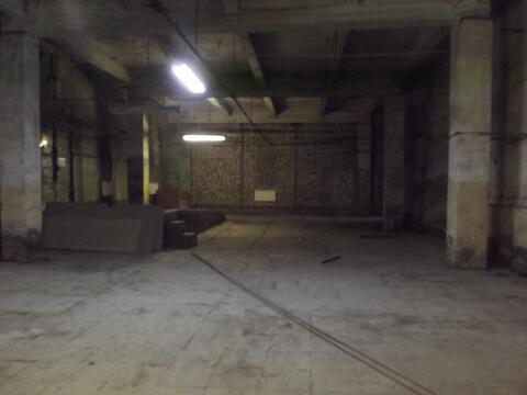 Сдаю 250 кв.м помещений в Струнино - Фото 2