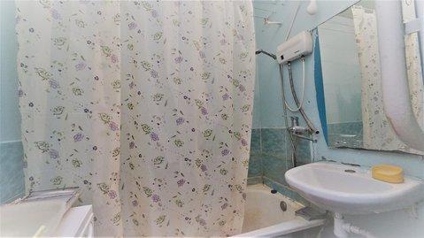 Купить двухкомнатную квартиру в Новороссийске по низкой цене. - Фото 2
