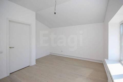 Продам 3-этажн. таунхаус 132 кв.м. Салаирский тракт - Фото 5