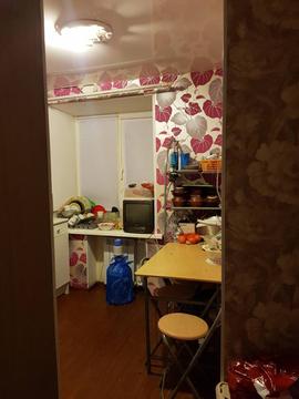 Продажа квартиры, Нижний Новгород, Ул. Шаляпина - Фото 3