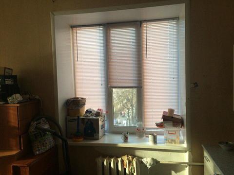 Продам комнату в 3-ой квартире - Фото 3