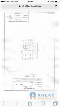 Продажа помещения свободного назначения (псн) пл. 115 м2 под авиа и .
