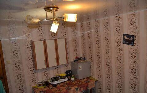 Продажа комнаты, Владимир, Ул. Белоконской - Фото 3