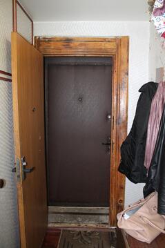 Продажа 3-х комнатной квартиры в Новой Москве, г. Московский - Фото 5