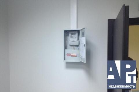 Сдается Офис. , Зеленоград г, Георгиевский проспект к1651 - Фото 5