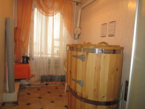 Нежилое помещение на Островского - Фото 3