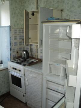 2-ка в аренду на Орджоникидзе - Фото 2