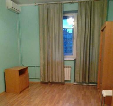 1-к. квартира, м. Щелковская, Байкальская ул - Фото 5