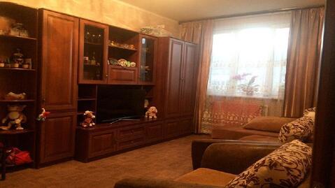 Продается 2-комнатная квартира на 3-м этаже в 3-этажном пеноблочном но - Фото 3