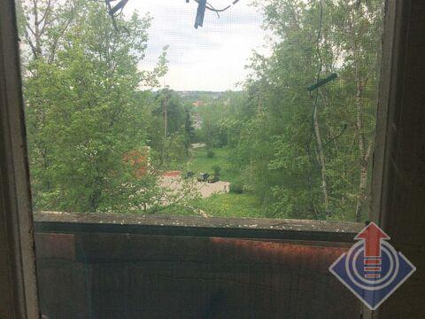 1-комнатная квартира в г. Наро-Фоминск, ул. Шибанкова, д. 2 - Фото 4