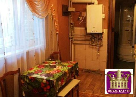 Сдам дом 4-е комнаты р-он ул. Куйбышева, ул. Кечкеметская - Фото 3
