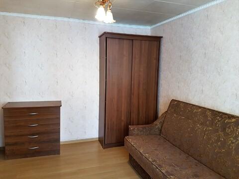 Сдам 2-комнатную на Щелковской - Фото 5