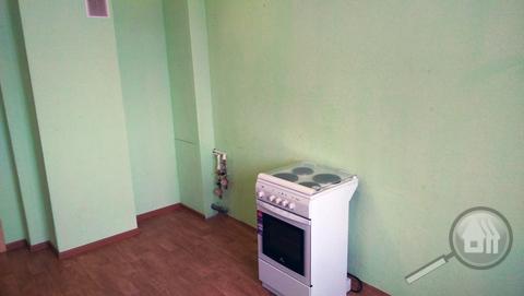 """Продается 2-комнатная квартира, ул. Ладожская, ЖК """"Эко-квартал Запрудн - Фото 3"""