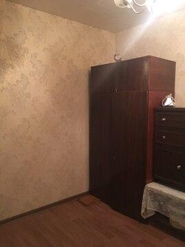 Комната в Тосно - Фото 2