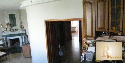 Сдается элитная 3-комнатная квартира-студия - Фото 4