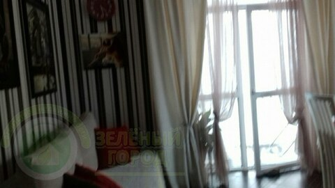 Продажа квартиры, Гурьевск, Гурьевский район, Ул. Гурьева - Фото 3