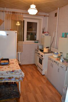 Cдам комнату в 3х комнатной квартире ул.Московская - Фото 3