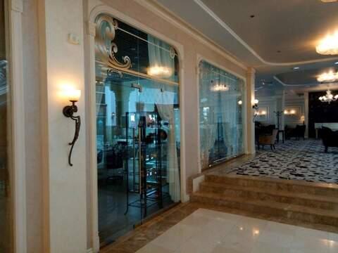Помещение на 1 этаже гостиницы милан - Фото 2