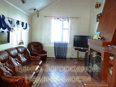 Дом, Новорижское ш, 14 км от МКАД, Веледниково, Коттеджный поселок . - Фото 4