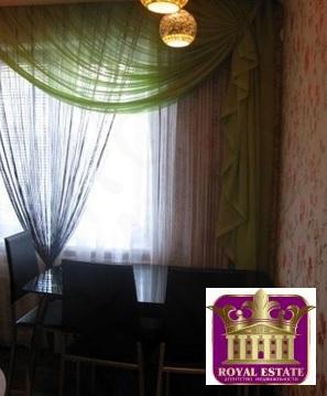 Сдам 1-к квартиру, Симферополь город, улица Лермонтова 14 - Фото 2