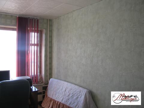 Продам двухкомнатную квартиру 46 кв.м ул. Красная 178 - Фото 1