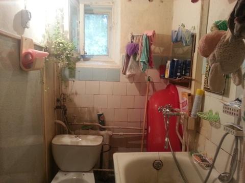 3к квартира В Г.кимры по ул. Комсомольская 41 - Фото 4