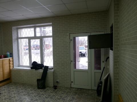 Продажа магазина в с. Гавриловское - Фото 2