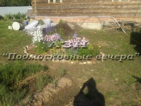 Можайское ш. 32 км от МКАД, Голицыно, Дом 72 кв. м - Фото 5