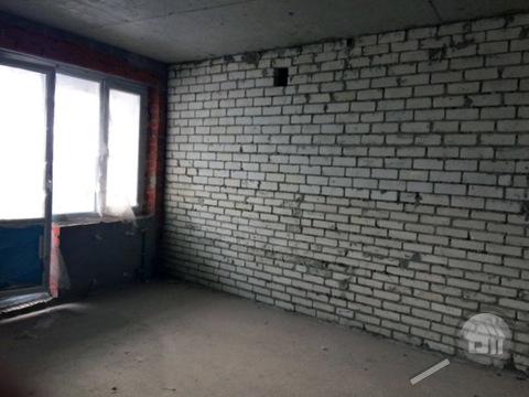 """Продается 5-комнатная 3-уровневая квартира, ул. Пушкина, ЖК """"Триумф"""" - Фото 2"""