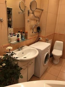 Продается шикарная 1-к. квартира 44 кв.м. у м. Гражданск - Фото 5
