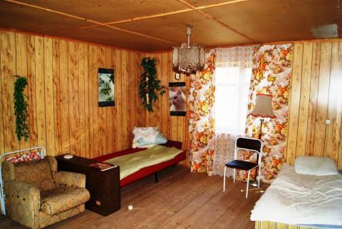 Уютная дача для отдыха - Фото 4