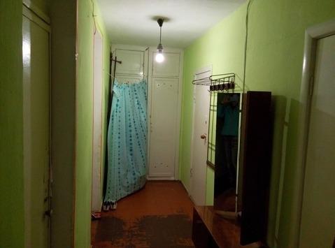 Продажа комнаты, Севастополь, Ул. Ефремова - Фото 5