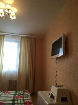 Двухкомнатная квартира в Бескудниково - Фото 4