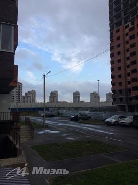 Продам офисную недвижимость, город Подольск - Фото 4
