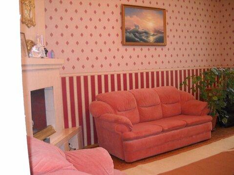 Продаю квартиру в центре Одессы Б. Арнаутская. - Фото 1
