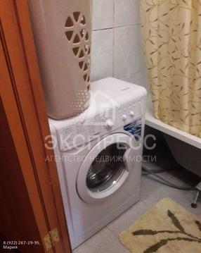 Продам 1-комн. квартиру, Центр, Мельничная, 24 - Фото 5
