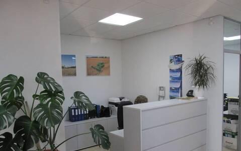 Продается офис 215.8 м2, Ростов-на-Дону - Фото 3