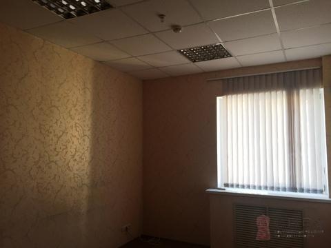 Офис в гор. Уфа - Фото 1