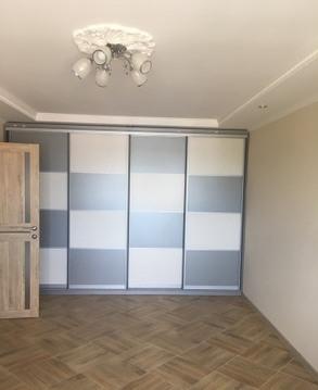 Сдается 1 к квартира в городе Мытищи, Заречная, 3 - Фото 5