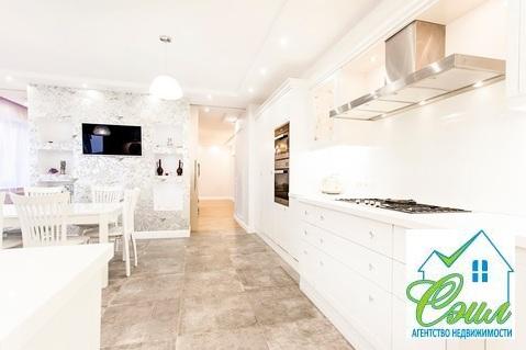 Объявление №1598898: Продажа апартаментов. Беларусь