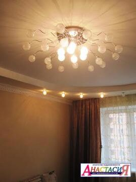 Продается 2 к.квартира в Сходня - Фото 4