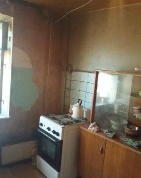 Двухкомнатная квартира в районе ж/д вокзала - Фото 1