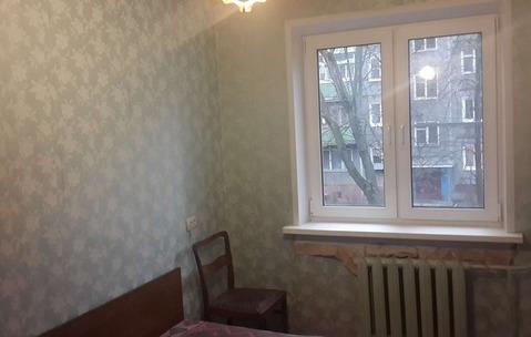 Продажа квартиры, Ярославль, Ленинградский пр-кт. - Фото 3