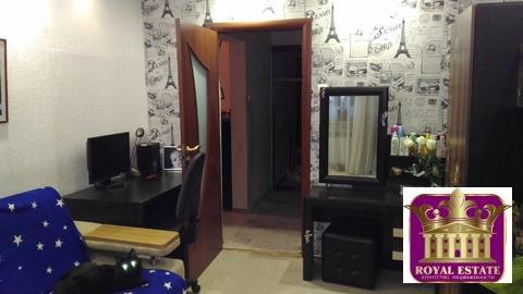 Продам 3-х комнатную квартиру с ремонтом в Центральном р-не - Фото 5