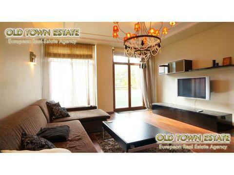 300 000 €, Продажа квартиры, Купить квартиру Рига, Латвия по недорогой цене, ID объекта - 313154423 - Фото 1
